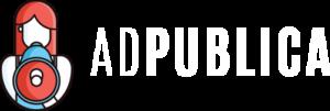 http://www.adpublica.pl/