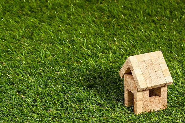 Na co zwrócić uwagę przy wynajmowaniu mieszkania?