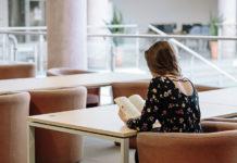 Jak mieć lepsze oceny w szkole średniej?