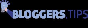 https://www.bloggers.tips/