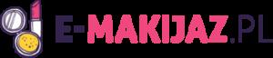 http://www.e-makijaz.pl/