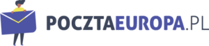 http://www.pocztaeuropa.pl/
