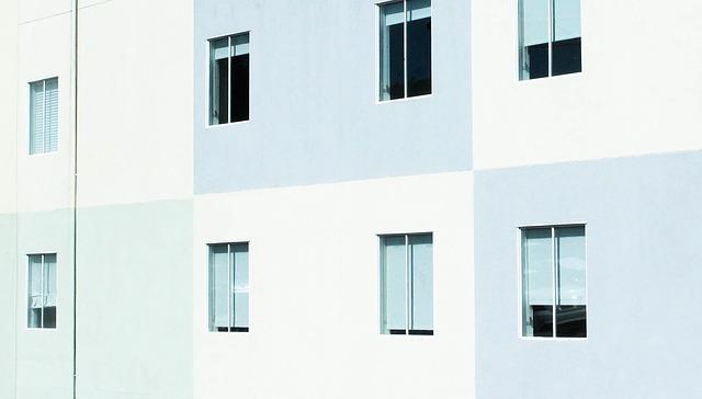 Jak zabezpieczyć mieszkanie