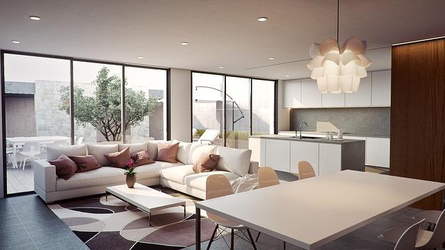 Zakup mieszkania, czy domu?
