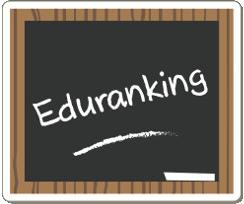 https://www.eduranking.pl/