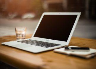 Zarabianie na blogu – to nic trudnego