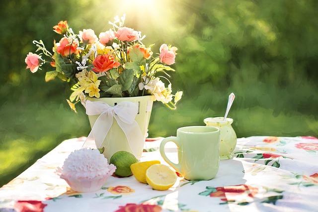 Działka i ogród – błogosławieństwo dla rodziców