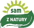 http://www.samznatury.pl/