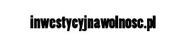 http://www.inwestycyjnawolnosc.pl/