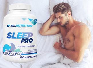 Dlaczego zdrowy sen jest taki ważny