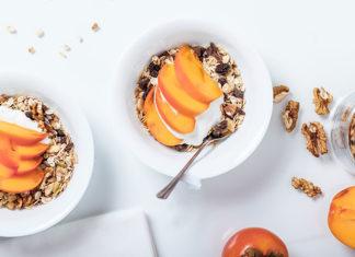 Zalety i zastosowane zdrowej żywności
