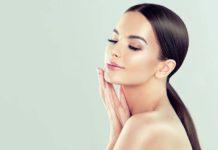 Dewy skin, czyli efekt wilgotnej cery krok po kroku
