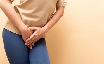 Problemy zdrowotne kobiet – zapalenie dróg moczowych