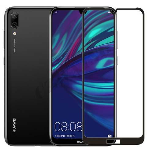 szkło hartowane Huawei Y7 2019