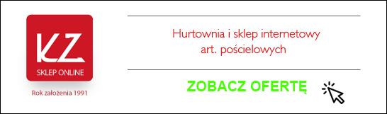 sklep.kz.com.pl
