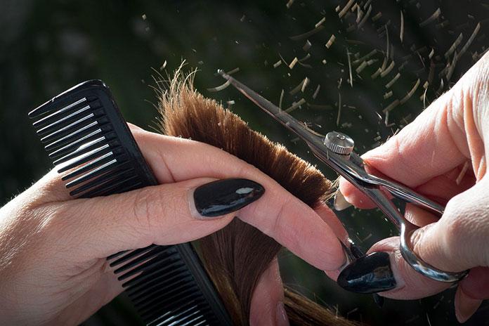 Transplantacja włosów - jak wybrać odpowiednie miejsce