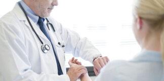 Rehabilitacja, fizjoterapia i fizykoterapia - różnice, o których warto wiedzieć