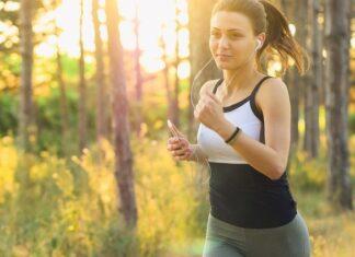 jakie jedzenie spożywać po treningu?