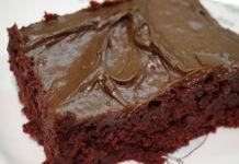"""Ponadczasowe ciasta, które warto mieć w swoim """"repertuarze"""""""
