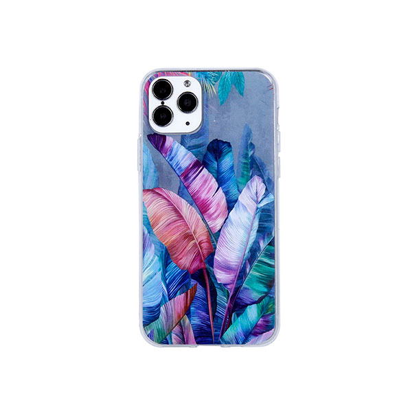 smartfona Huawei Y6P