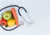 Dieta pudełkowa w Opolu dla świadomych